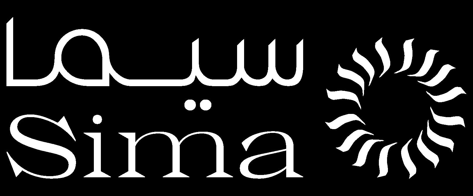 Sima KSA